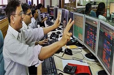 Lower chances of US rate hike lifts Indian equities