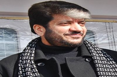 ED issues summons to Shabir Shah over terror financing