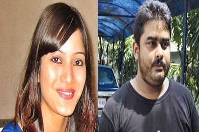 Seeking justice for 'sis' Sheena, Mikhail says will help in CBI probe