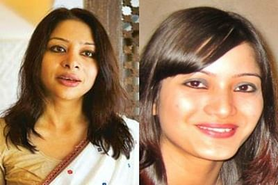 Its all about money, Honey – Sheena Bora Murder Case