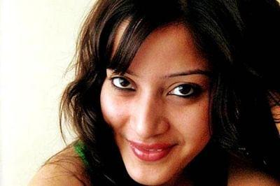 Indrani had willed herproperties to Vidhie