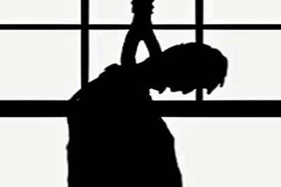 Women's panel seeks report in Bengal teen's suicide
