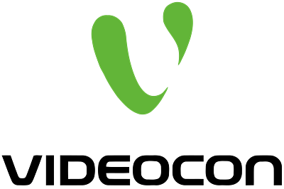 Overseas assets of Videocon not to be sold: NCLT
