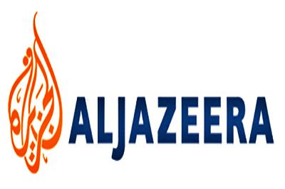 List Al Jazeera as foreign agent of Qatari government: US admin told