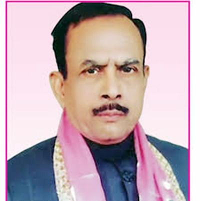 Telangana Dy CM advocates for pulling down historical structure