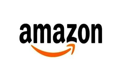 Amazon India most attractive employer brand: Survey