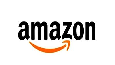 Amazon deal  for payments: Future's Kishore Biyani