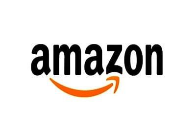 SMBs, start-ups on Amazon.in to launch 1000-plus new products this Prime Day