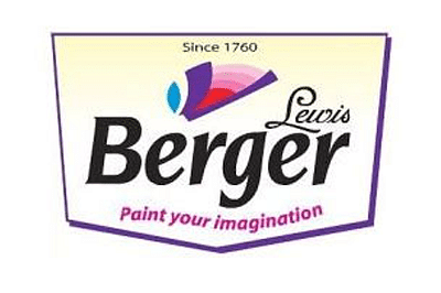 Berger Paints banks on spurt in government's infra spend