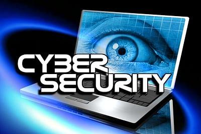 Japan to heighten cyber security