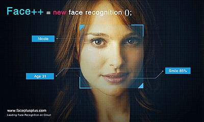 Unlike CCTV, Live Face Recognition and its algorithms can automatically identify who you are and infer sensitive details about you.