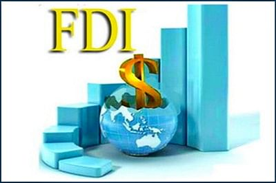 Government approves FDI proposals of Wockhardt, Aurobindo Pharma