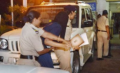 Indrani case has led to shock, horror among women in Assam