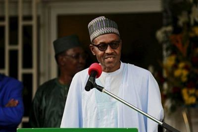 Nigeria appoints committee to advise president on tackling corruption