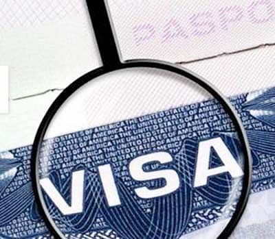 E-tourist visa for 150 more nations by '16