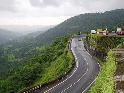 Work on Mum-Goa highway to start soon