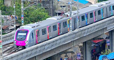 CM sanctions funds for 118-km metro network