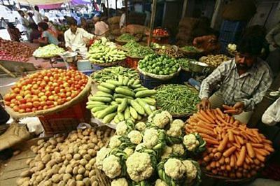 July Wholesale Price Index inflation slips to 2-year low