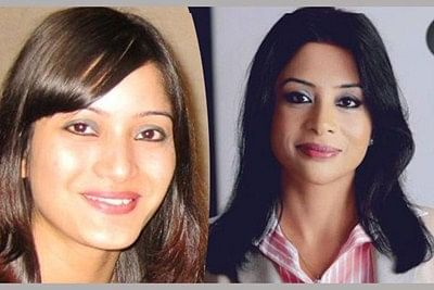Indrani is a hard nut to crack: prosecution