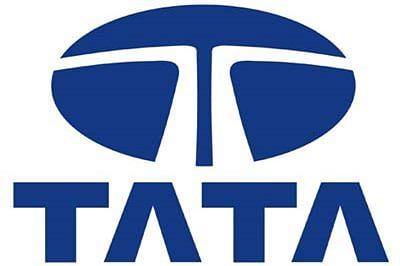 Tatas to increase AirAsia India stake to 41%