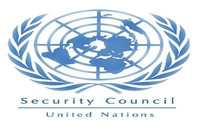 UNSC sanctions terror group ISIS' South Asia Branch
