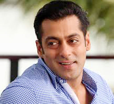 Salman case: New case  'paper-book' is ready