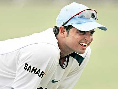 Focus on Raina as India A take on B'desh A in opener