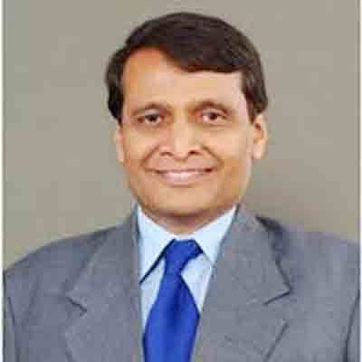 Indian Railways–Country's growth engine
