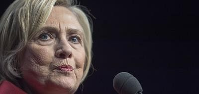 Mullah Omar sheltered by ISI: says Clinton email