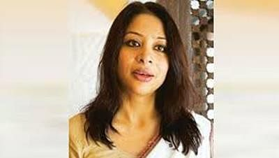 'Troubled past behind Indrani Mukerjea's extreme behaviour'