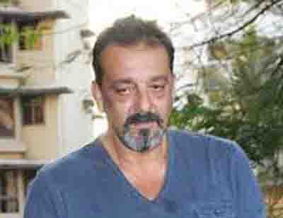 Governor rejects plea to pardon Sanjay Dutt