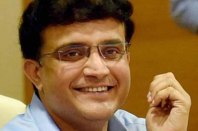 West Bengal: Why Sourav Ganguly has said no to political innings
