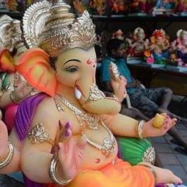 Ganeshotsav 2020: Top 5 apps for Ganesh Chaturthi festival