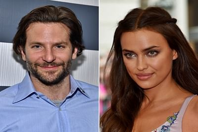 """Bradley Cooper, Irina Shayk's relationship """"changed"""" during 'A Star Is Born': Source"""