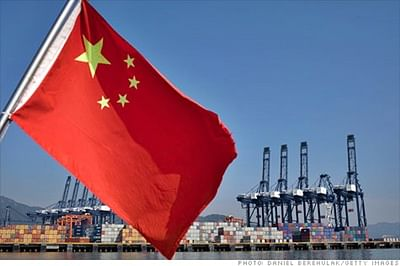 China proposes six platforms for SCO cooperation