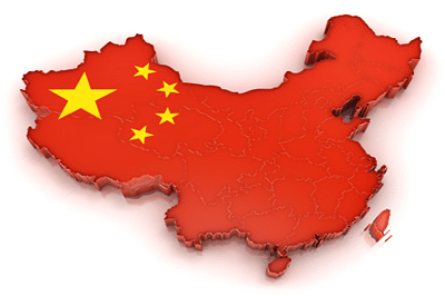 China approves $10 bn in infrastructure projects