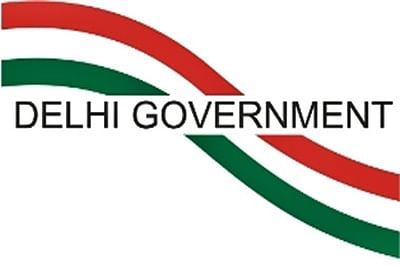 300 pvt schools under Delhi Government scanner for not meeting norms
