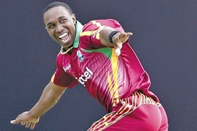 Dwayne Bravo blames overemphasis on past glories for Windies downfall