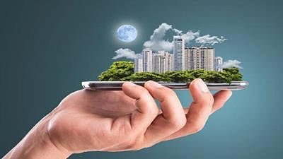 Smart cities: Not such a smart move