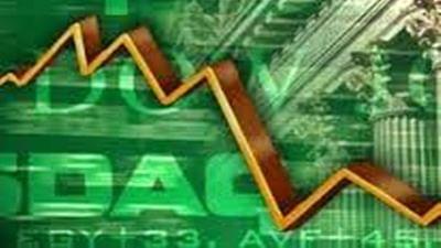 Business sentiments recover, weak demand continues: CII Survey