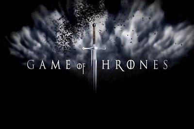 'Game of Thrones' season 6 to get extended finale