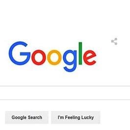 Google Pay will tap into 12mn kirana stores