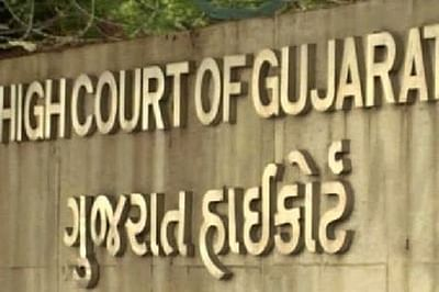 Prohibition of Child Marriage Act applies to Muslims too: Gujarat HC