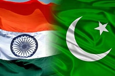 US asks India, Pakistan to resolve issues bilaterally