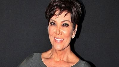 A Kardashian Christmas: Kris Jenner gives family, friends botox gift cards