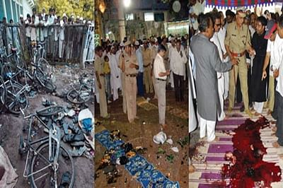 Hearing on charges in 2008 Malegaon blast case to start in Feb