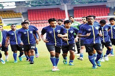 ISL: NorthEast United, Mumbai City look for much needed win