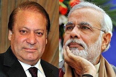 India-Pakistan Relationship: Welcome jaw-jaw, not war-war