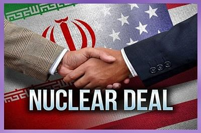 US House votes against Iran nuclear deal