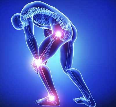 Osteoporosis high among Indian men